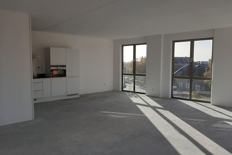 Bekijk foto 2 van Hofplein 22