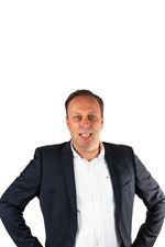 Klaas Wilting (Kandidaat-makelaar)