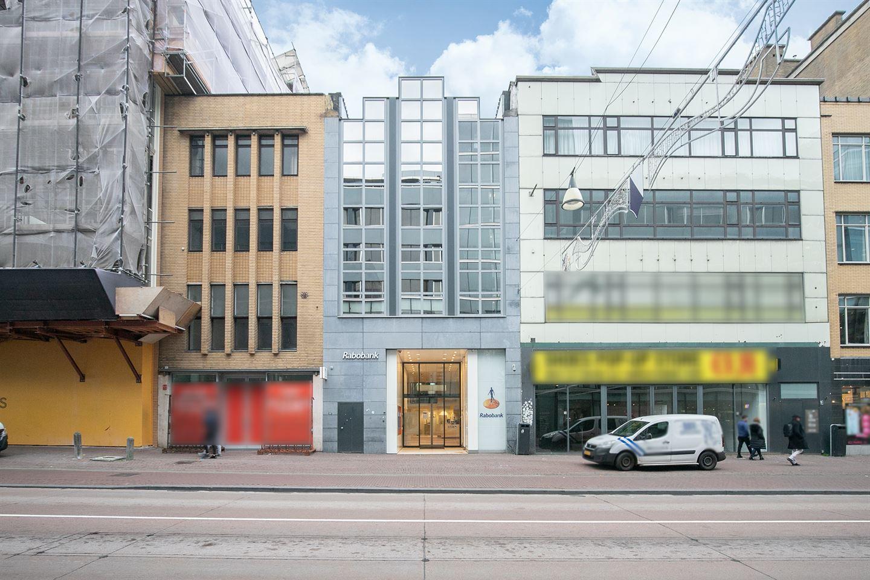 Bekijk foto 2 van Lange Viestraat 4