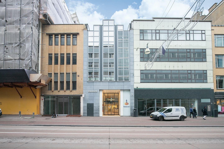 Bekijk foto 1 van Lange Viestraat 4