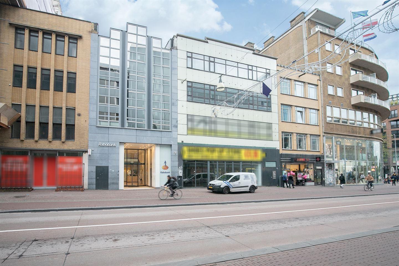 Bekijk foto 4 van Lange Viestraat 4
