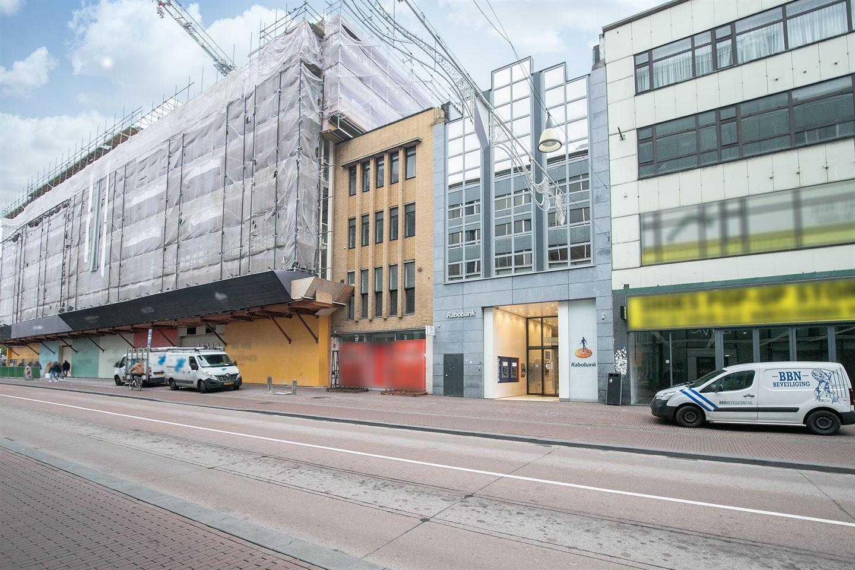 Bekijk foto 5 van Lange Viestraat 4