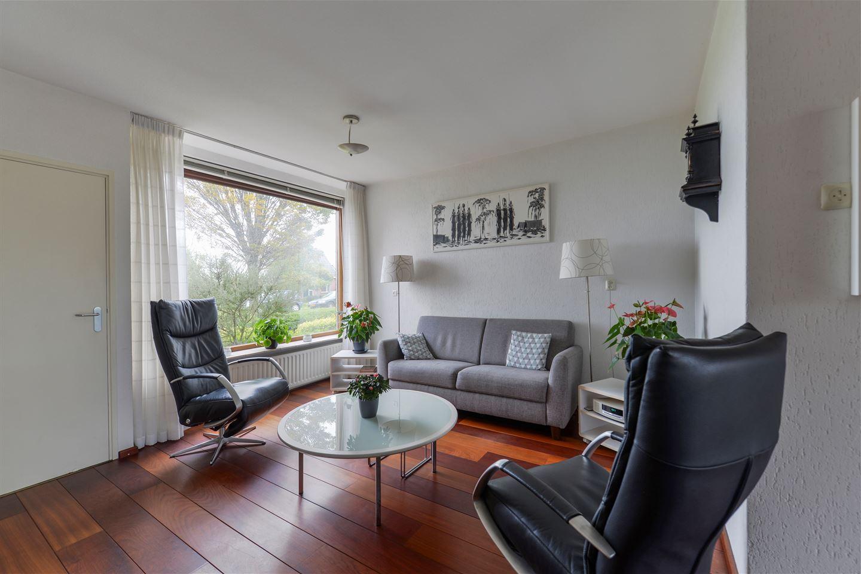 Bekijk foto 2 van Anjerstraat 29