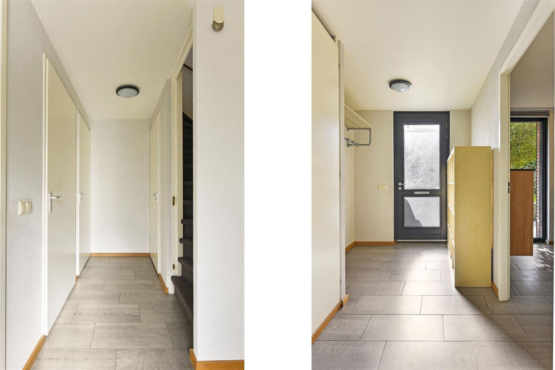 Bekijk foto 2 van Wittemstraat 18