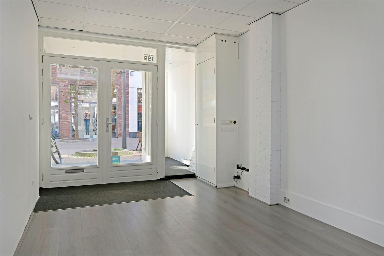 Bekijk foto 2 van Langestraat 199