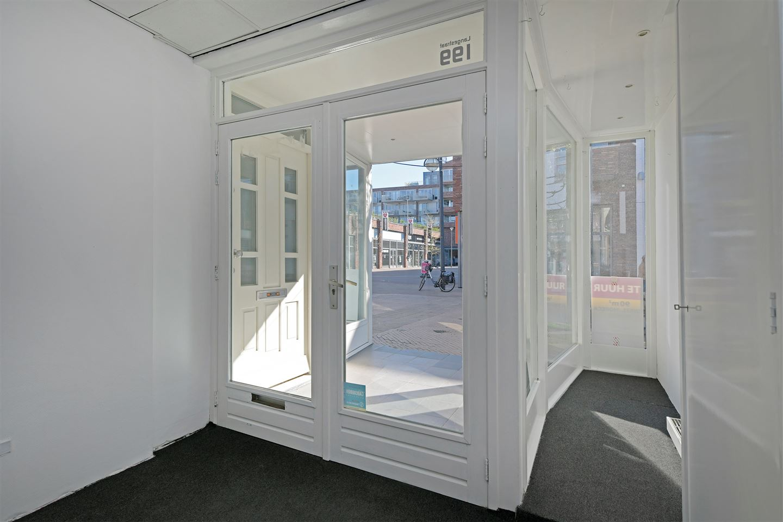 Bekijk foto 4 van Langestraat 199