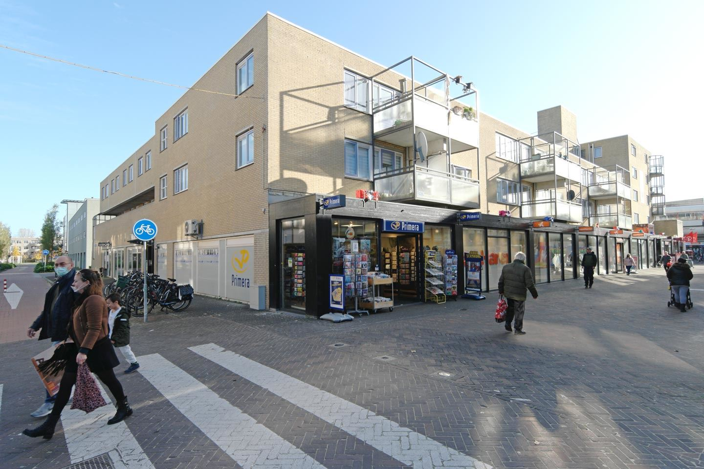 View photo 1 of Noordeinde 161