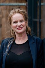 Ankie Teeuwen (Kandidaat-makelaar)