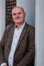 Bas Teeuwen (NVM-makelaar (directeur))