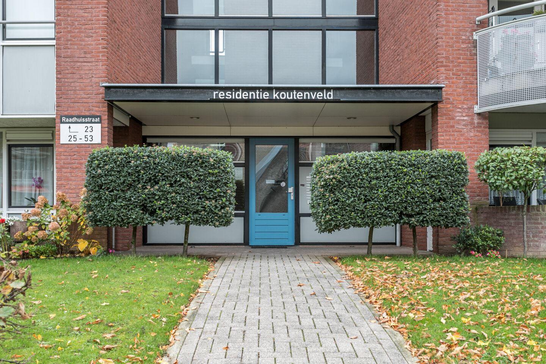 Bekijk foto 3 van Raadhuisstraat 39