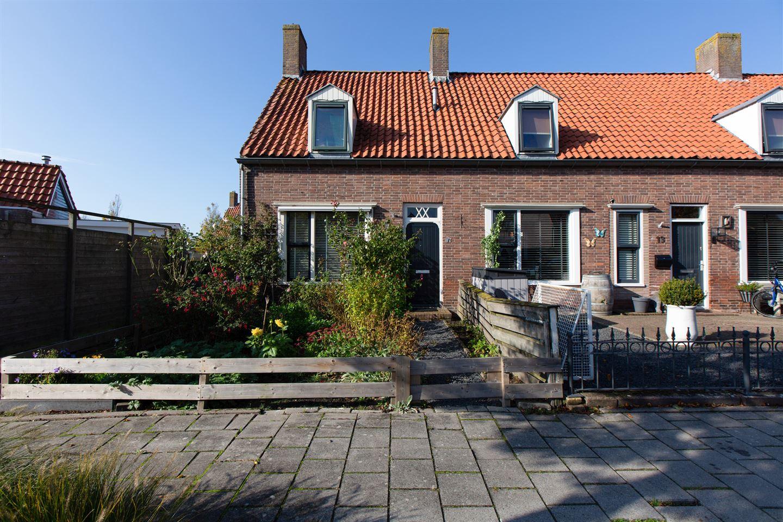 Bekijk foto 1 van Elgersmastraat 17