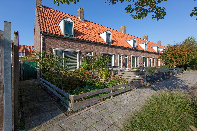 Bekijk foto 2 van Elgersmastraat 17