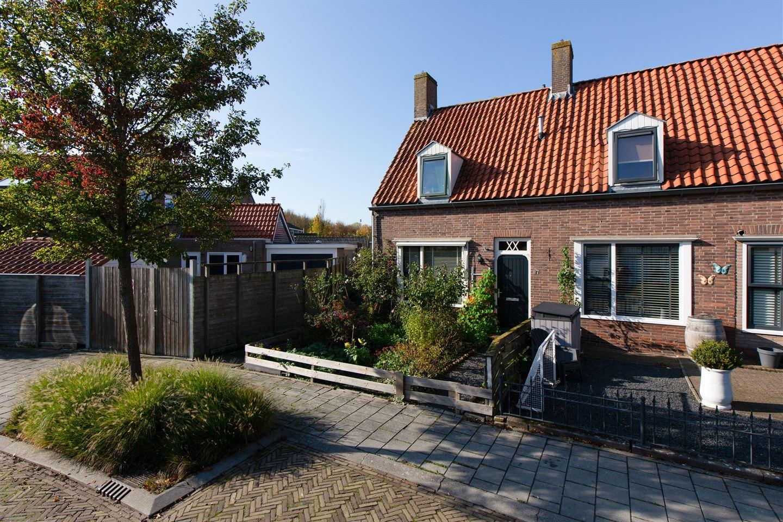 Bekijk foto 3 van Elgersmastraat 17