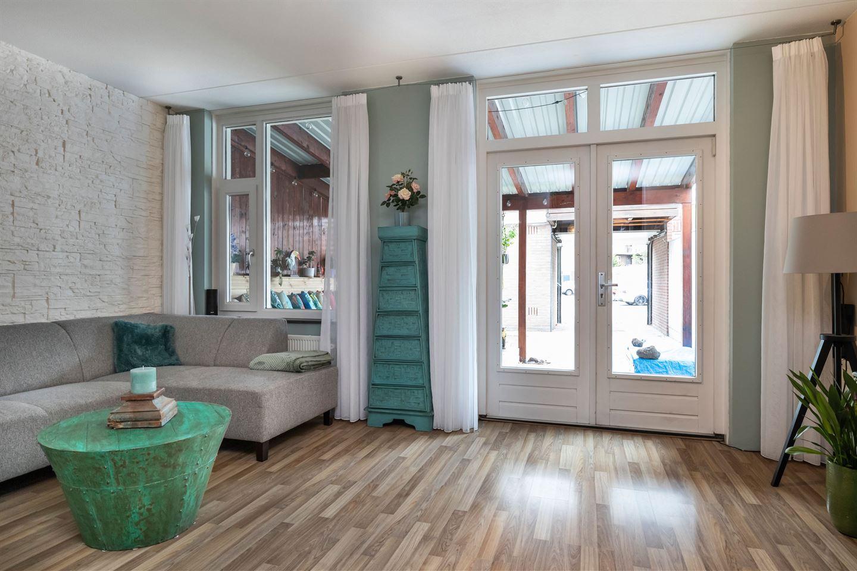 Bekijk foto 5 van Beelsstraat 15