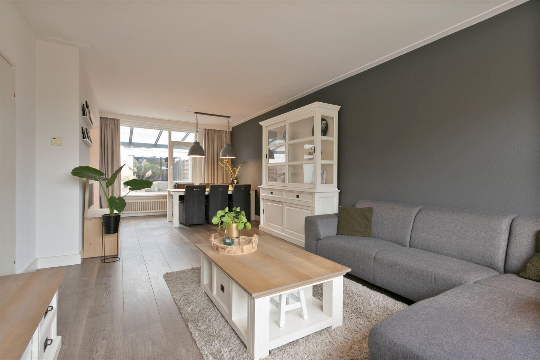Bekijk foto 4 van Zwaluwstraat 36
