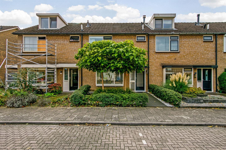 Bekijk foto 1 van Ligusterstraat 23