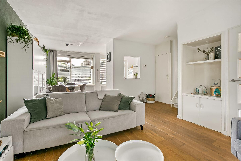 Bekijk foto 4 van Ligusterstraat 23