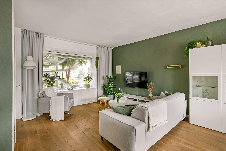 Bekijk foto 5 van Ligusterstraat 23