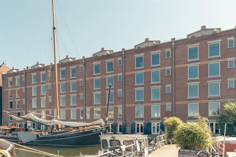 Bekijk foto 2 van Van Diemenstraat 206-380