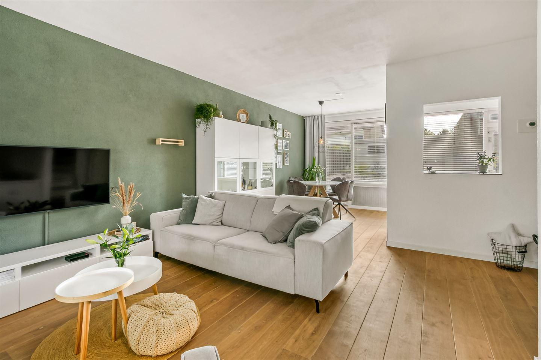 Bekijk foto 3 van Ligusterstraat 23