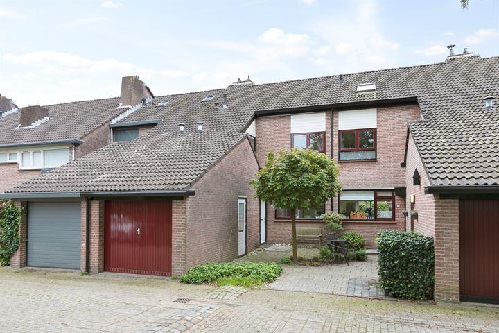 Liesveld 31