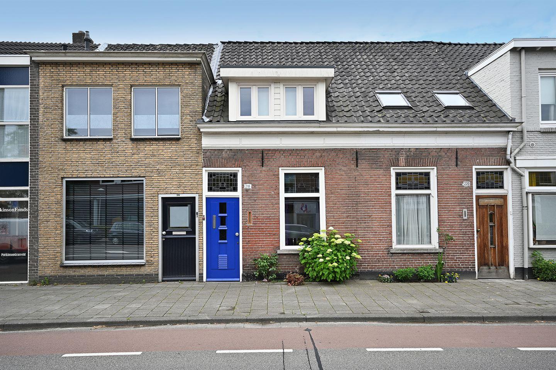 Bekijk foto 1 van Bredaseweg 218