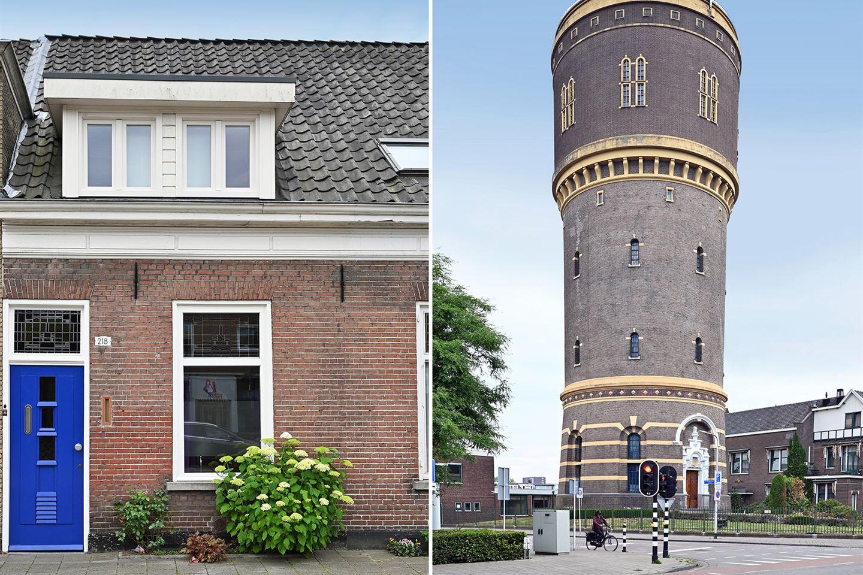 Bekijk foto 2 van Bredaseweg 218