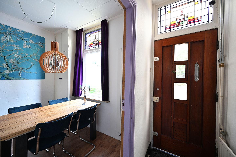 Bekijk foto 4 van Bredaseweg 218