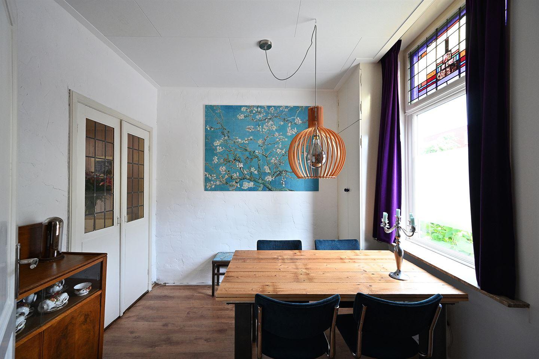 Bekijk foto 5 van Bredaseweg 218