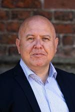 Dennis Metz (Vastgoedadviseur)