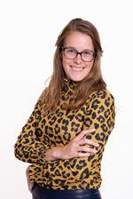 Mariska Tanis