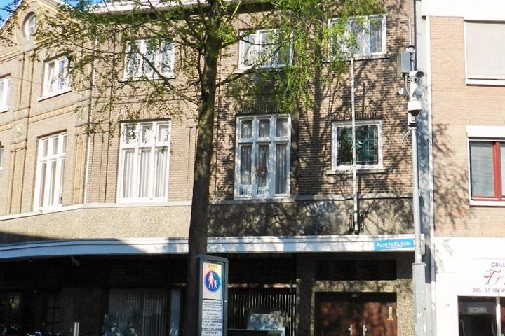 Pancratiusstraat 23