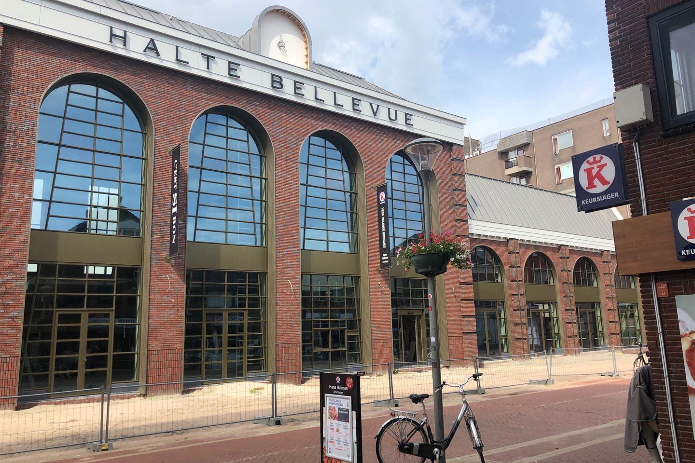 View photo 5 of Spoorstraat 14