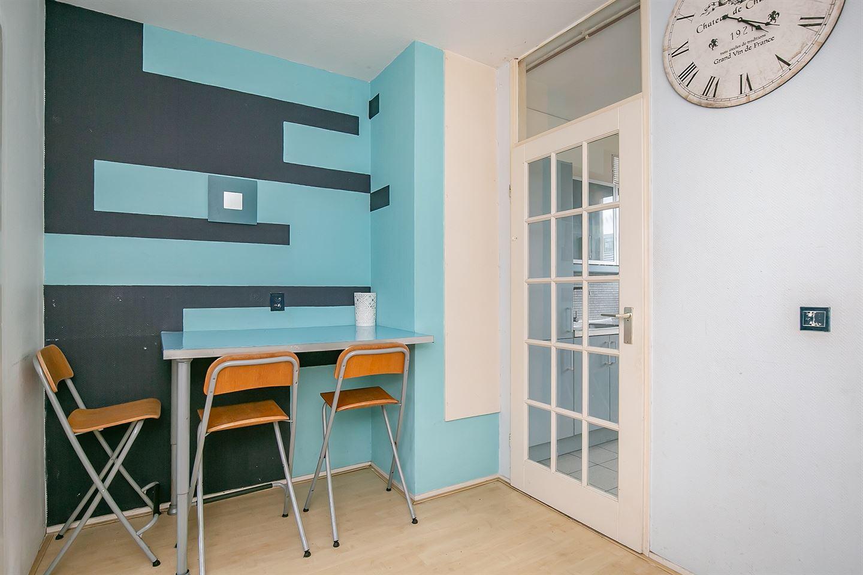 Bekijk foto 4 van Van Leeuwenhoekstraat 48