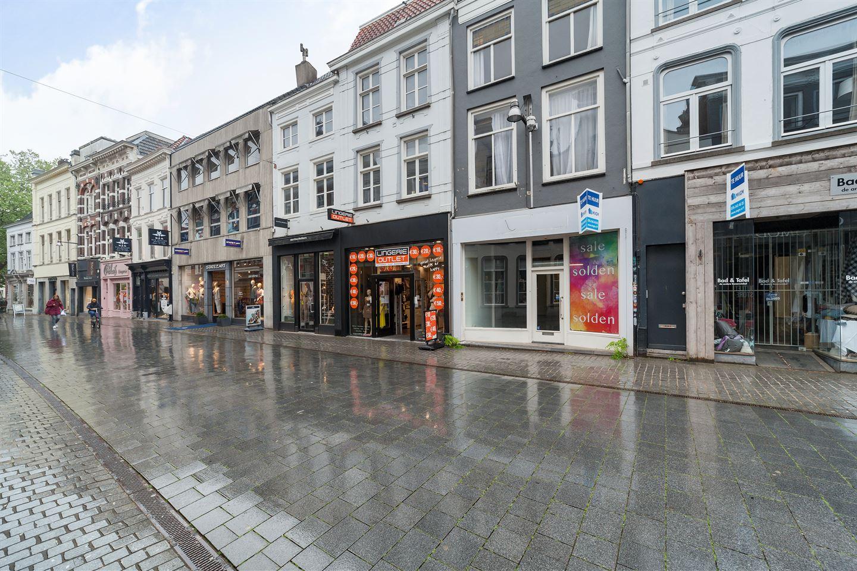 Bekijk foto 2 van Veemarktstraat 24