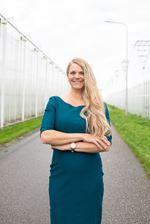 Melissa Duijnisveld (NVM-makelaar (directeur))