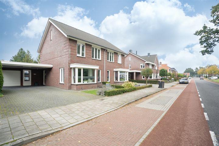 Almeloseweg 164