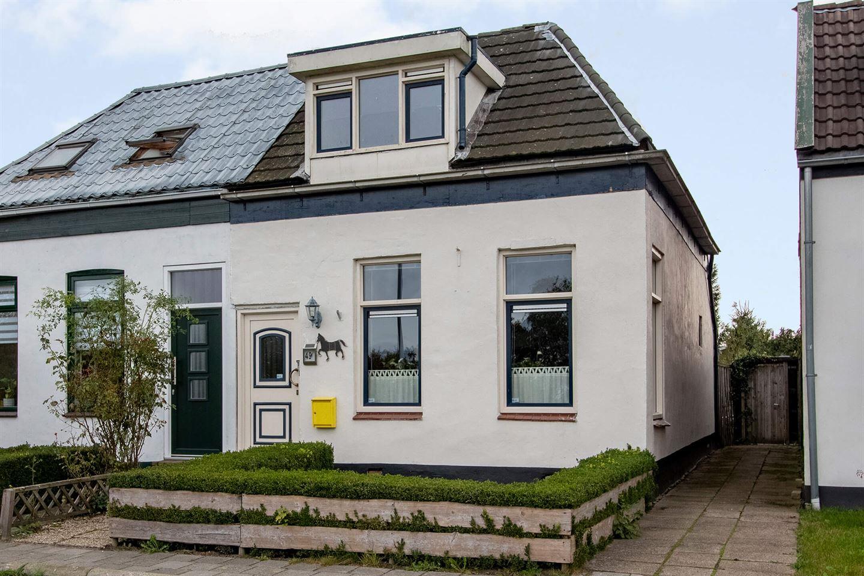 Bekijk foto 1 van Langewijk 49