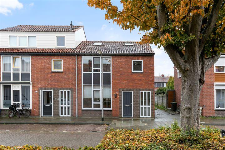 Schalk Burgerstraat 24