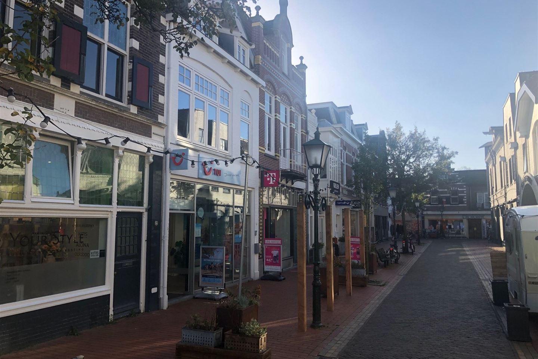 Bekijk foto 3 van Nassaustraat 12