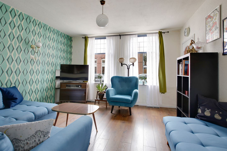 Bekijk foto 2 van Goudastraat 30