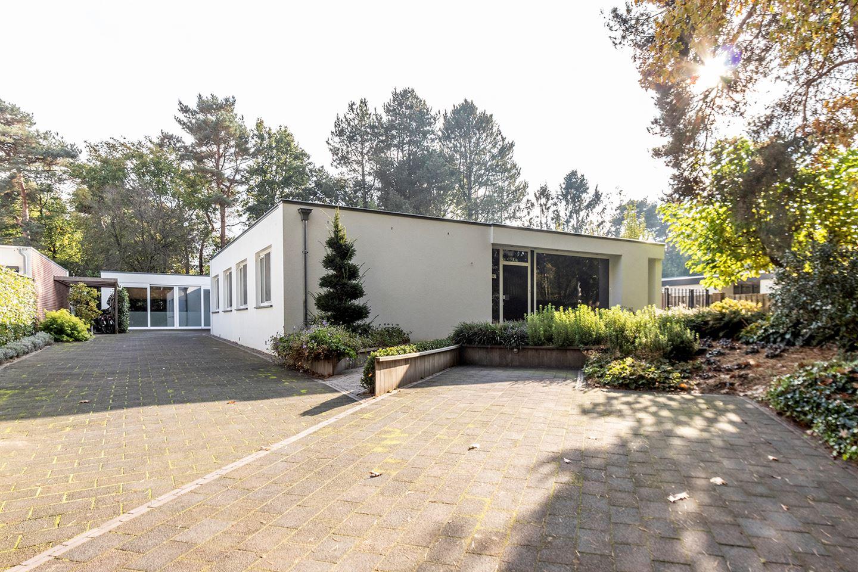 Bekijk foto 1 van Kempweg 147