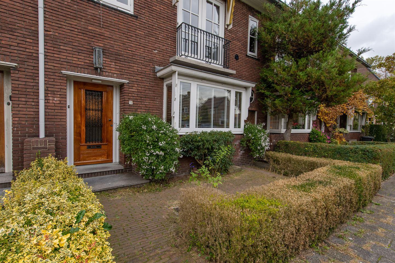 Bekijk foto 3 van Hobbemastraat 15