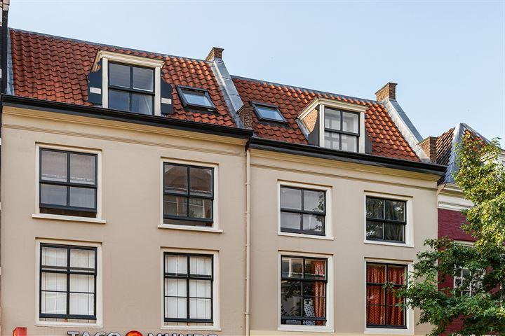Voorstraat 81 C