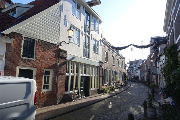 Krommestraat 73