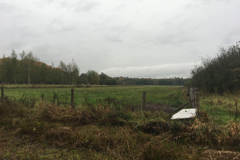 Bekijk foto 2 van Smalzij/Oude Grintweg