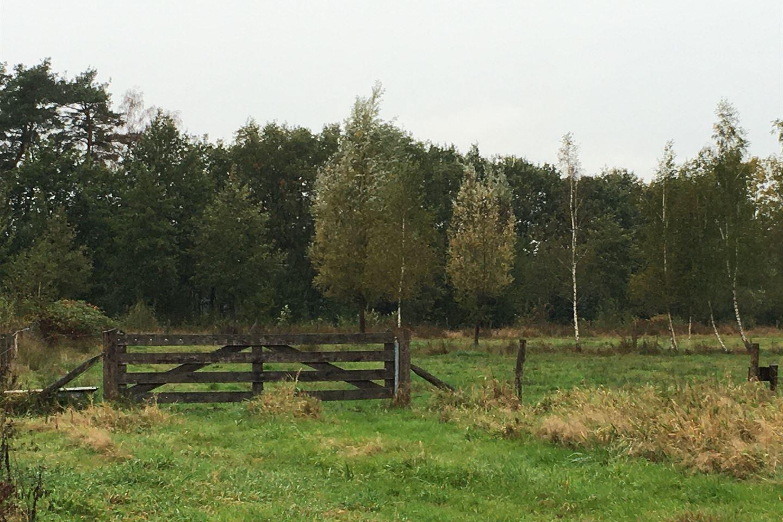 Bekijk foto 4 van Smalzij/Oude Grintweg