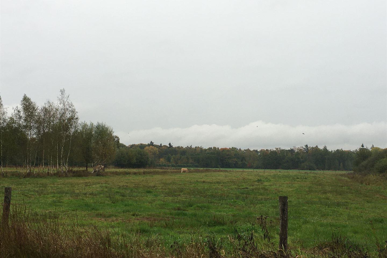 Bekijk foto 5 van Smalzij/Oude Grintweg