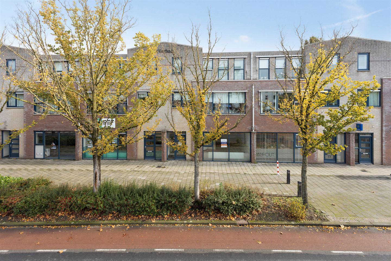 Bekijk foto 2 van Burgemeester Verkuijlstraat 53