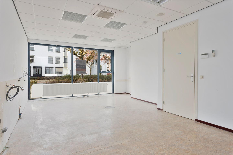 Bekijk foto 4 van Burgemeester Verkuijlstraat 53